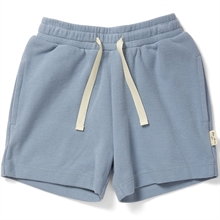 kongessloejd-lou-shorts-powder-blue-blaa