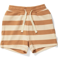 kongessloejd-lou-shorts-striped-bisquit-striber
