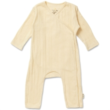 KS2221-kongessloejd-minnie-onesie-lemon-sorbet