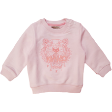 kenzo-logo-tiger-sweat-sweatshirt-sweatbluse-pink-rose-print-tiger-1
