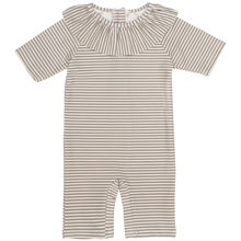Konges-sloejd-badedragt-striber-stripes-grey-graa-swim-suit-heldragt-flaese