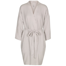 KongesSlojd-badekaabe-mommy-robe-nimbus-cloud
