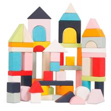 LPL135-byggeklodser-building-blocks-le-toy-van-1
