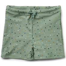 Liewood-Otto-Swim-Pants-Confetti-Peppermint-Mix-Badebukser
