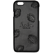LalaBerlin-5182-AC-9001-Iphone-cover-Kisses-3d