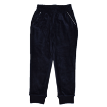 littleremix-little-remix-pants-buks-black-sort-piping-casey