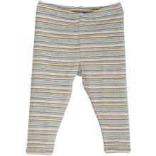 serendipity-stripe-winterstripe-rib-leggings-kids-boern
