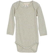 serendipity-baby-body-stripes-striber-sage-ecru