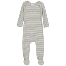 serendipity-grey-offwhite-baby-suit-stripes-feet-dragt-heldragt