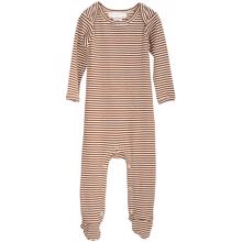 serendipity-stripe-caramel-offwhite-heldragt-suit-baby
