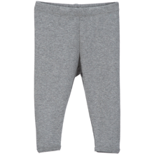serendipity-grey-graa-leggings