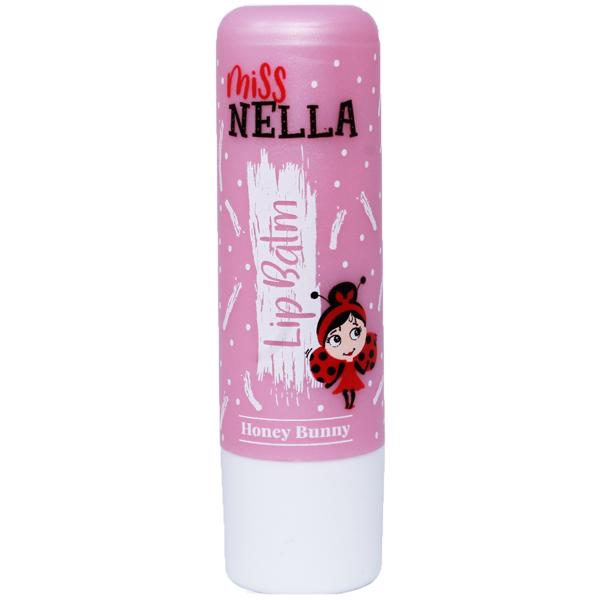 miss-nella-lip-balm-laebepromade-honey-bunny