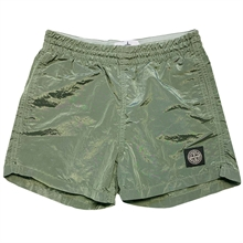 MO7216B0213-V0055-stone-island-junior-olive-green-swim-shorts-v2