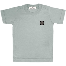 MO741620147-V0064-stone-island-tee-t-shirt--light-grey
