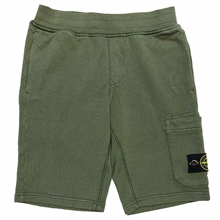 MO741661840-V0059-stone-island-junior-shorts-fleece-musk-green