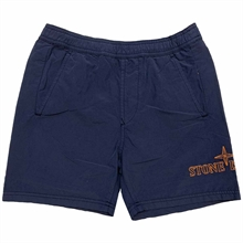 MO7416B0414-V0028-stone-island-junior-nave-swim-shorts