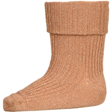 MP-57025-ida-socks-glitter-4155-apple-cinnamon.