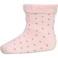 MP-77190-carly-socks-853-rose-dust-dots