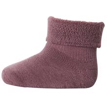 MP-denmark-socks-lilla-terry-wool-uld-ankle-girl-pige.jpg Close
