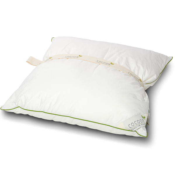 cocoon-pude-pillow-organic-amazing-maze-cotton-bomuld-voksen