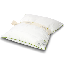 cocoon-organic-pude-pillow-amazing-maze-cotton-bomuld