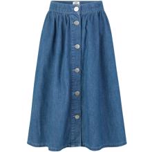 Mads-Noergaard-nederdel-skirt-light-indigo-stelila-denim-blue-blaa