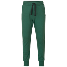 Mads-noergaard-bukser-pants-green-groen-pineneedle-brushed-sweat-porino