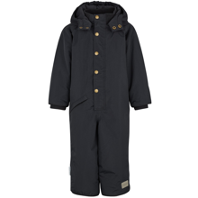 MarMar-Flyverdragt-Ollie-Technical-Outerwear-Black-winter-overtoej