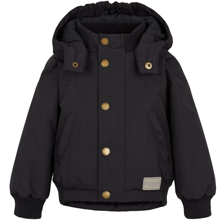 MarMar-Jakke-Ode-Technical-Outerwear-Black-jacket-winter-vinterjakke