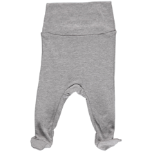 Marmar-pixa-new-born-bukser-pants-grey-graa-melange