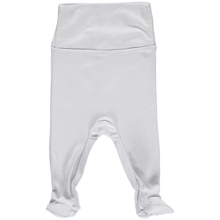 Marmar-pixa-new-born-bukser-pants-pale-blue-blaa