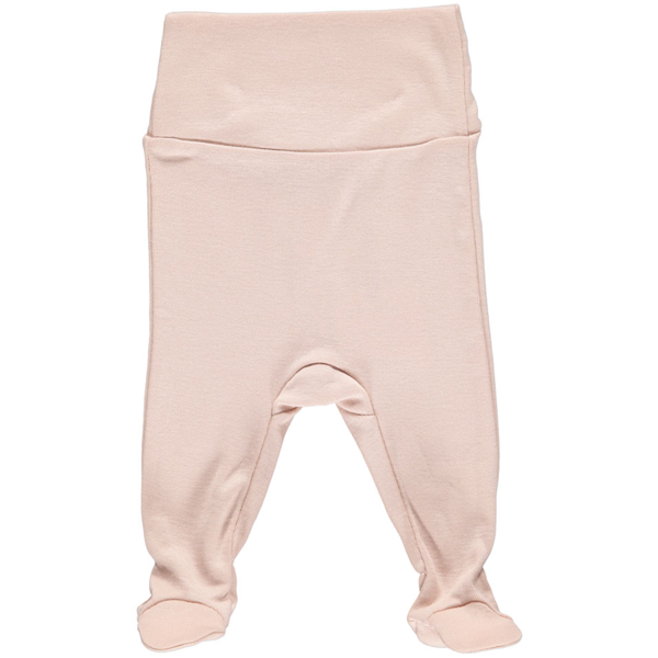 MarMar New Born Pixa Rose Bukser