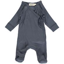 Marmar-rubetta-new-born-dragt-suit-blue-blaa