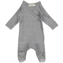 Marmar-rubetta-new-born-dragt-suit-grey-melange