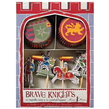 MeriMeri-cupcake-kit-brave-knights-hvid-rod-white-red