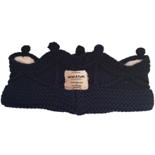 Mini-a-ture-pandebaand-cinni-blue-blaa-navy-headband-winter
