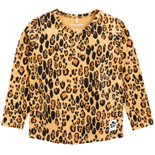 Mini-rodini-basic-basis-grandpa-blouse-bluse-long-sleeve-beige-leopard