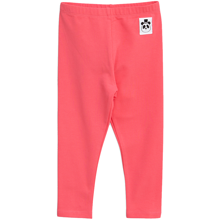 Mini-rodini-basic-leggings-basis-pink