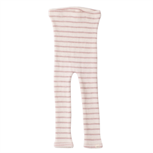 Minimalisma-arona-rose-stripes-leggings-striber