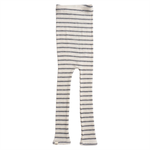 Minimalisma-arona-stripes-grey-graa-striber