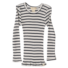 Minimalisma-bergen-sailor-striber-stripes-bluse-troeje-blouse