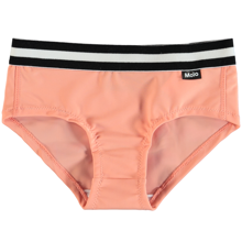 Molo-neema-blooming-orange-black-white-swim-pants-svoemmebukser-badebukser-swim-badetoej