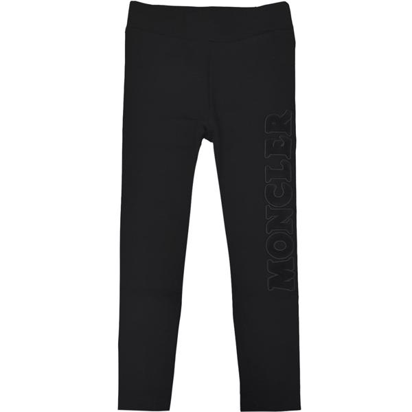 Moncler-Pantalone-leggings-velour-black-sort.jpg Close