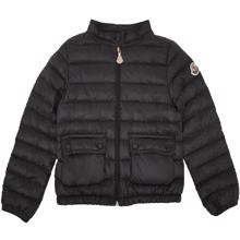 Moncler-jakke-lans-giubbotto-black-sort1