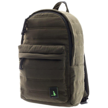 Mueslii-ROP_3-backpack-rygsaek-Pesto-green