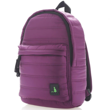 Mueslii-Re_5-backpack-rygsaek-Dark-purple