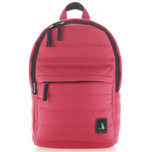 Mueslii-Re_6-backpack-rygsaek-French-Pink