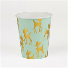MyLittleDay_GoldenFawns-kopper-cups
