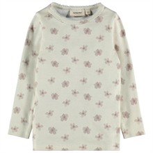 NAME-IT-lil-atelier-gaya-top-ls-bluse-turtledove_3538993_13187777