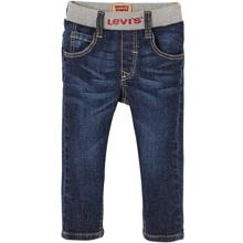 83837610c8e Levis - Køb baby- og børnetøj fra Levis til drenge og piger - Luksusbaby